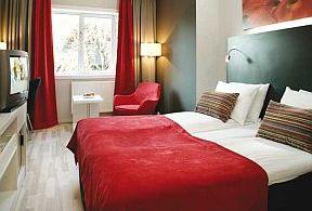 st dtereise oslo g nstige st dtereise. Black Bedroom Furniture Sets. Home Design Ideas