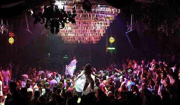Party City Deutschland